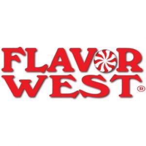 FLAVOR WEST Flavoring