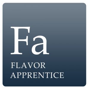 TFA/TPA Flavoring 30/10ML