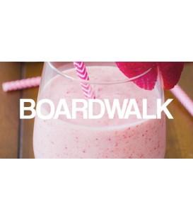 DIYorDIE Boardwalk