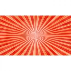 Razzle Burst by Oneshot Wonder