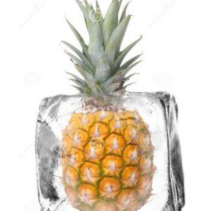 FANTASY Pineapple