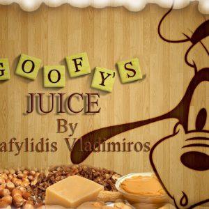 Goofy's Juice