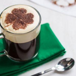Café Irlandés (Coffee) E-juice Makers