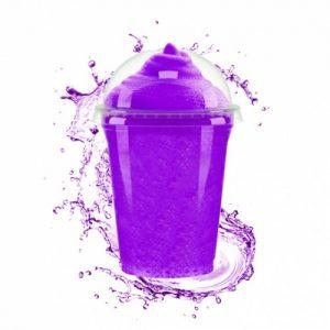 Purple Slush By Drip Hacks