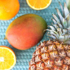 Pineapple Blitz By drip Hacks