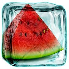 FANTASY Watermelon