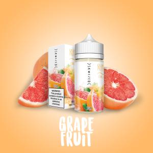 Grapefruit by SKWEZED E-Liquid - 100mL