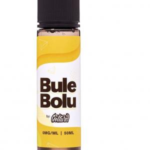 Bule Bolu by Coilturd E-Liquid (60ml)