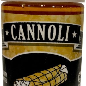 Cannoli E-Liquid by Primitive Vapor 100ml